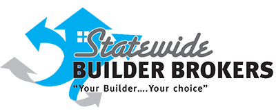 Statewide Builder Brokers