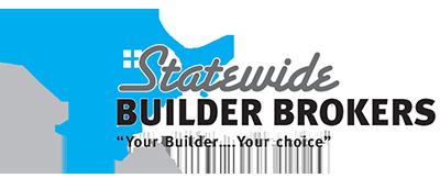 Statewide Builder Brokers